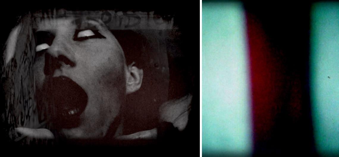 Lost Tape 7 - Film | Rudolf Müller Filmemacher & Autor