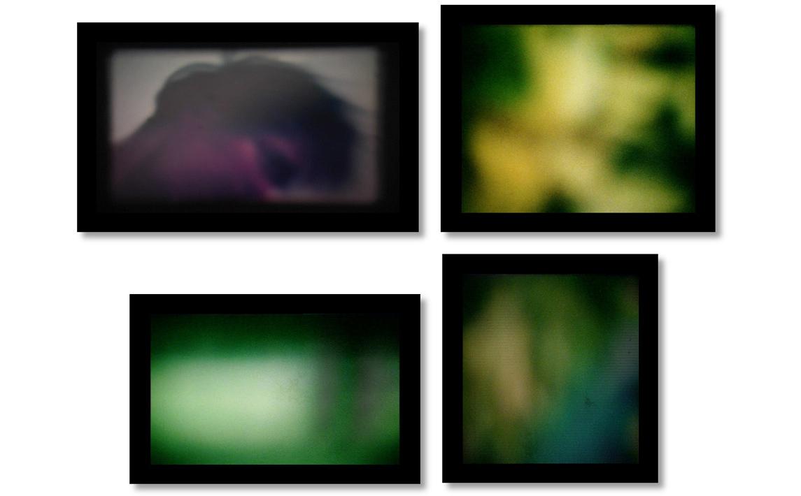 N'EXISTE PAS! - Screenshots | Rudolf Müller Filmemacher & Autor