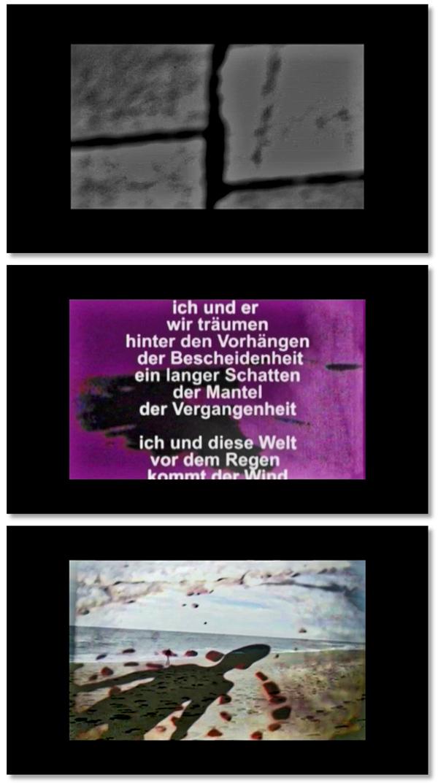 Point Zero - Screenshots | Rudolf Müller Filmemacher & Autor