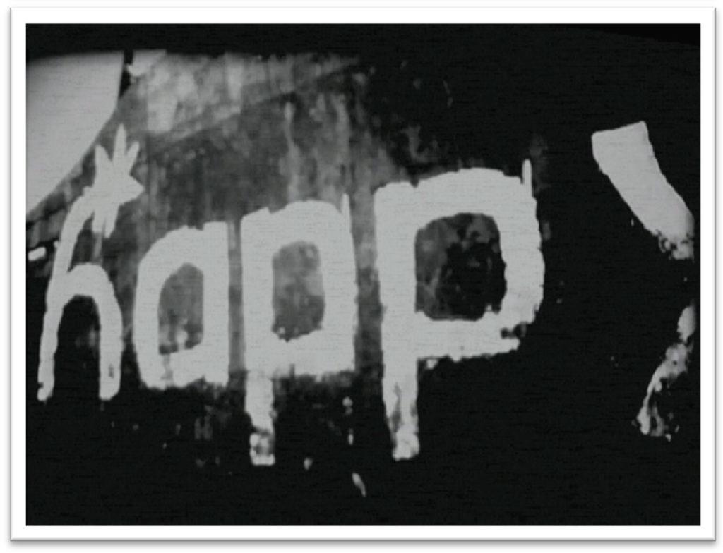 happy Schiff Foto | Rudolf Müller Filmemacher & Autor