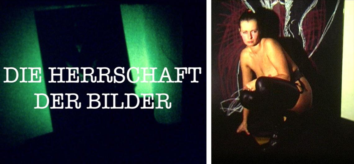 Schwarzer Planet - Film | Rudolf Müller Filmemacher & Autor