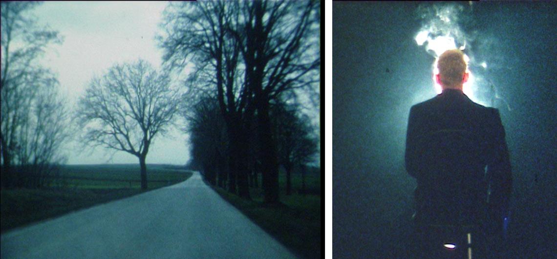 Auf der Suche nach Daar - Film | Rudolf Müller Filmemacher & Autor
