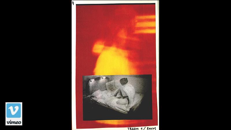 Lost Tape 4 - Film | Rudolf Müller Filmemacher & Autor