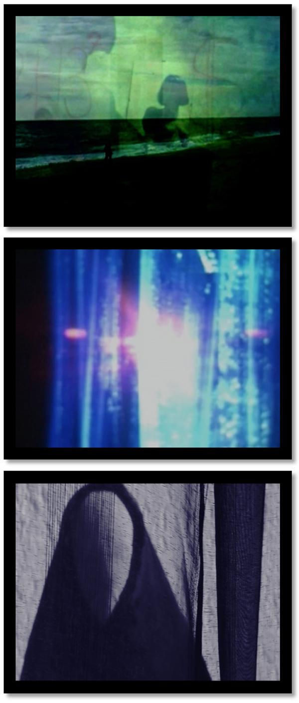 Zeit - Screenshots | Rudolf Müller Filmemacher & Autor