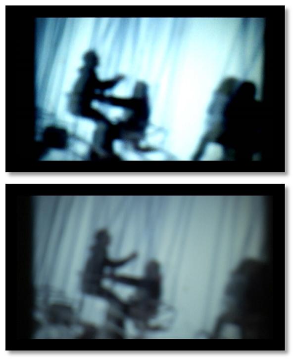 Zeitschaufel - Screenshots | Rudolf Müller Filmemacher & Autor
